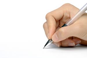 Administratiekantoor ZZP Overeenkomst van opdracht